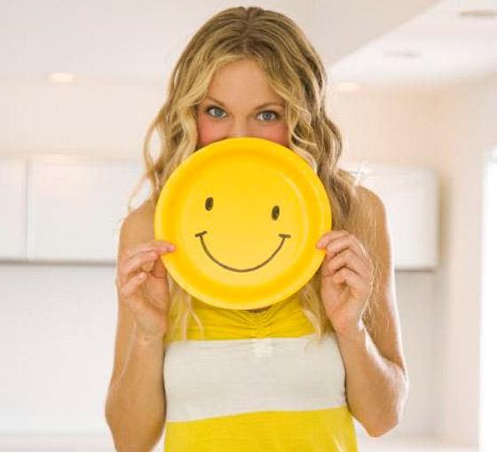 صورة رقم 2 - حتى لو كانت مزيفة فمفعولها سحري.. تعرفوا إلى 5 فوائد للابتسامة