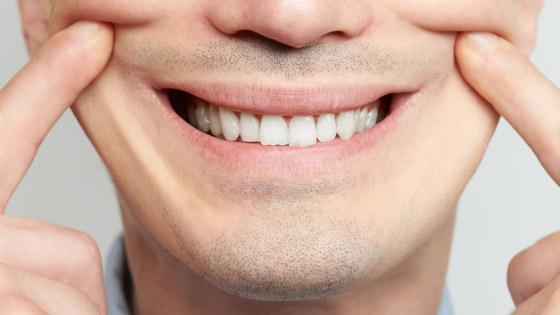صورة رقم 3 - حتى لو كانت مزيفة فمفعولها سحري.. تعرفوا إلى 5 فوائد للابتسامة