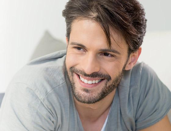 صورة رقم 8 - حتى لو كانت مزيفة فمفعولها سحري.. تعرفوا إلى 5 فوائد للابتسامة