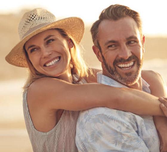 صورة رقم 9 - حتى لو كانت مزيفة فمفعولها سحري.. تعرفوا إلى 5 فوائد للابتسامة