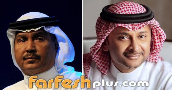 صورة رقم 8 - فيديو: موسيقار عالمي يعزف مقاطع لـ محمد عبده وعبدالمجيد عبدالله بالرياض