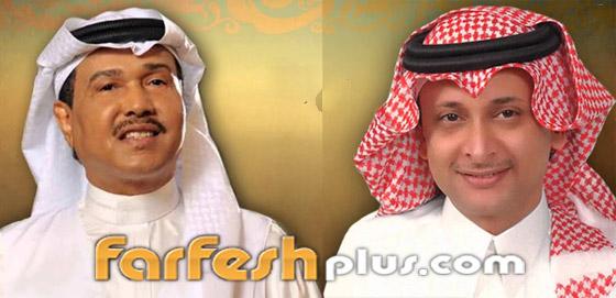 صورة رقم 10 - فيديو: موسيقار عالمي يعزف مقاطع لـ محمد عبده وعبدالمجيد عبدالله بالرياض