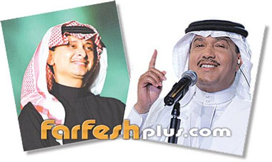 صورة رقم 11 - فيديو: موسيقار عالمي يعزف مقاطع لـ محمد عبده وعبدالمجيد عبدالله بالرياض