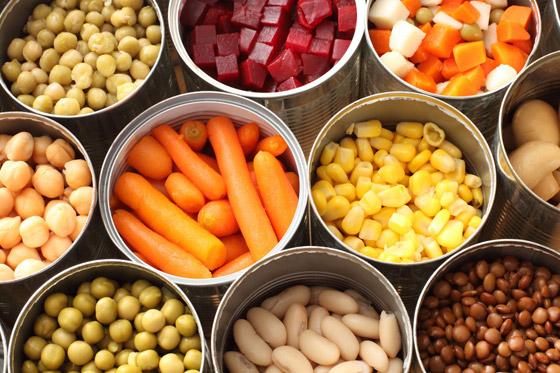 صورة رقم 2 - خرافات ومفاهيم خاطئة في عالم التغذية.. توقفوا فورا عن تصديقها!