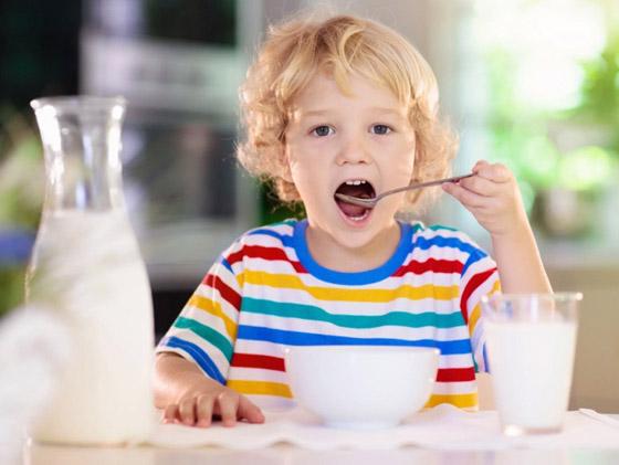 صورة رقم 11 - احذروا! هذه الأطعمة البريئة تحتوي على نسب عالية من السكر المخبأ