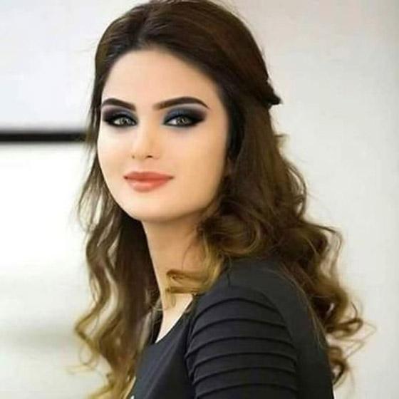 صورة رقم 5 - صور غاده عبد الرازق بملامح مختلفه تماما.. لن تصدق انها هي!