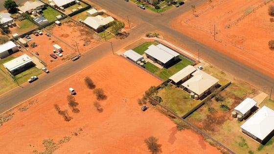 صورة رقم 3 - بلدة أسترالية تمنح أراضي مجانية للراغبين ببناء منزل أحلامهم