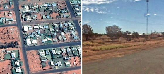 صورة رقم 2 - بلدة أسترالية تمنح أراضي مجانية للراغبين ببناء منزل أحلامهم
