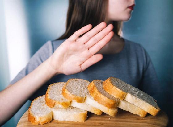 حساسية الأمعاء على الغلوتين: تجنبوا هذه الأطعمة! صورة رقم 3