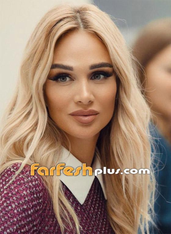 صور ملكة جمال روسيا مع هيفاء وهبي في دبي.. أيهما أجمل؟ صورة رقم 21