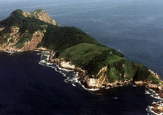 دخولها يحتاج لإذن رسمي من الحكومة.. تعرفوا على أخطر جزيرة في العالم صورة رقم 7