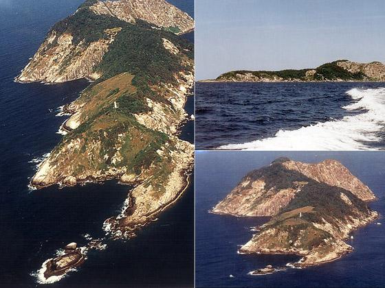 دخولها يحتاج لإذن رسمي من الحكومة.. تعرفوا على أخطر جزيرة في العالم صورة رقم 19