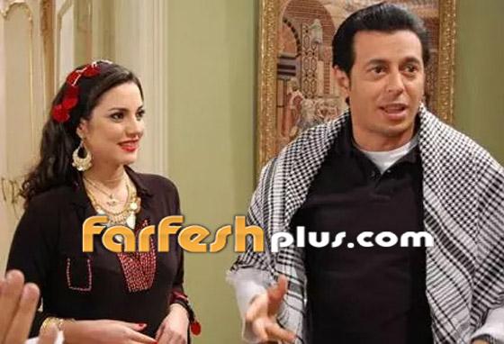 4 نجمات قاطعن مصطفى شعبان نهائيا.. لن تصدق غروره مع منى زكي! صورة رقم 3