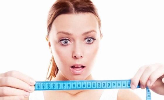 صورة رقم 4 - إليكم 5 أسباب لا تتوقعوها تمنع خسارة الوزن!