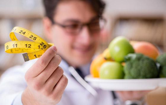 صورة رقم 6 - إليكم 5 أسباب لا تتوقعوها تمنع خسارة الوزن!