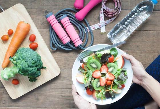 صورة رقم 1 - إليكم 5 أسباب لا تتوقعوها تمنع خسارة الوزن!