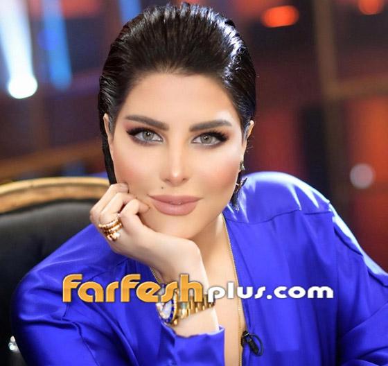 صورة رقم 2 - فيديو صادم، شمس الكويتية عن ممارستها لعلاقة حميمية قبل الزواج: حرية شخصية!