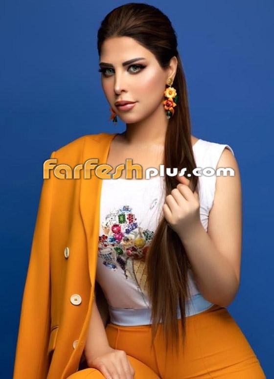 صورة رقم 3 - فيديو صادم، شمس الكويتية عن ممارستها لعلاقة حميمية قبل الزواج: حرية شخصية!