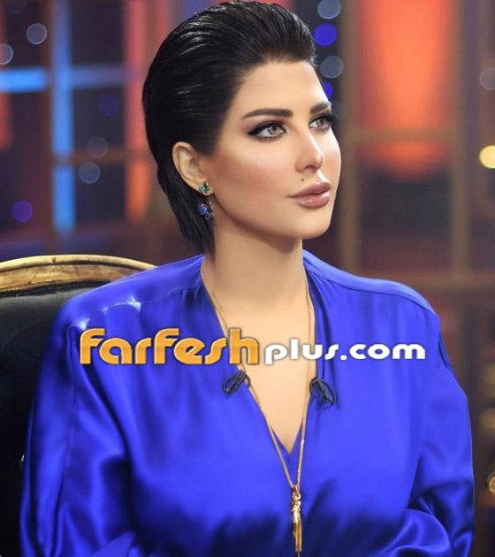 صورة رقم 8 - فيديو صادم، شمس الكويتية عن ممارستها لعلاقة حميمية قبل الزواج: حرية شخصية!