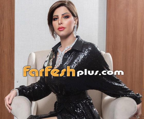 صورة رقم 4 - فيديو صادم، شمس الكويتية عن ممارستها لعلاقة حميمية قبل الزواج: حرية شخصية!