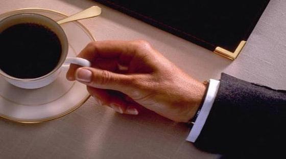 صورة رقم 2 - حيلة سرية تمكنك من خفض الوزن أثناء تناول القهوة