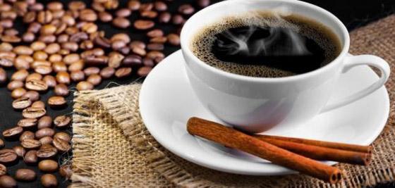 صورة رقم 4 - حيلة سرية تمكنك من خفض الوزن أثناء تناول القهوة