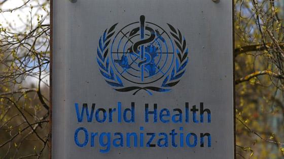 صورة رقم 1 - الصحة العالمية تُحدّث مبادئ جودة المياه