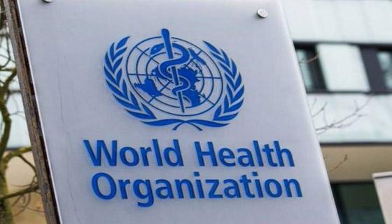 صورة رقم 2 - الصحة العالمية تُحدّث مبادئ جودة المياه