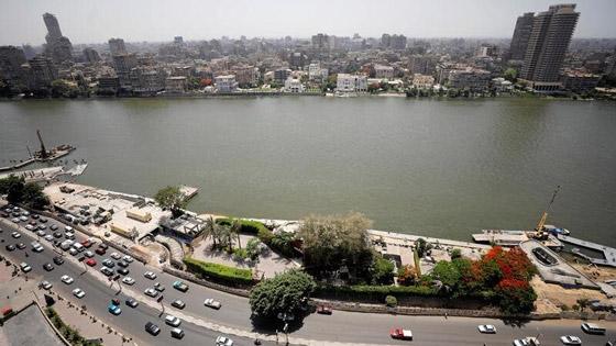 صورة رقم 1 - الحكومة المصرية تكشف عن مدينة جديدة ستظهر قريبا