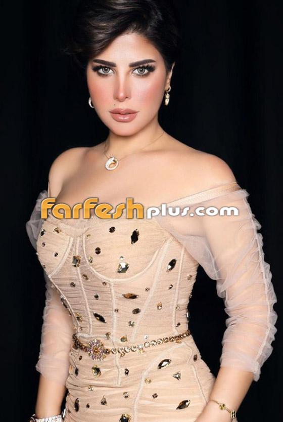 صورة رقم 13 - فيديو صادم، شمس الكويتية عن ممارستها لعلاقة حميمية قبل الزواج: حرية شخصية!