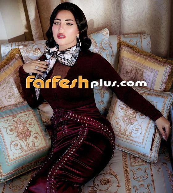 صورة رقم 12 - فيديو صادم، شمس الكويتية عن ممارستها لعلاقة حميمية قبل الزواج: حرية شخصية!