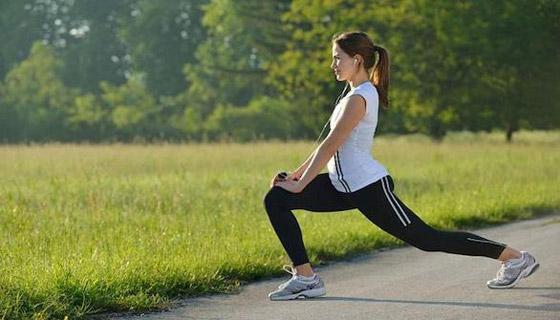 صورة رقم 5 - أفضل الطرق لزيادة طولك بشكل طبيعي