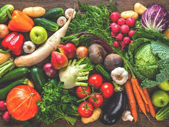 صورة رقم 7 - إليكم استخدامات مدهشة للأطعمة منتهية الصلاحية ستفاجئكم