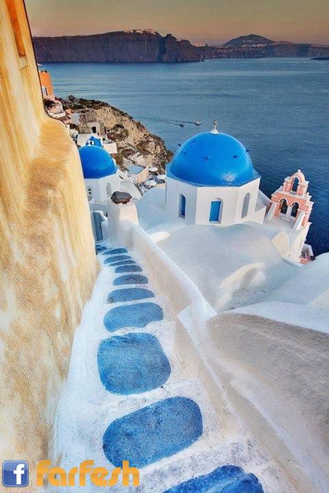 مواضيع ذات صلةمجوهراتGreca Red Rubies مجموعة خاصة من فيرساتشي.بيوت اليونان