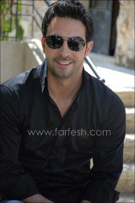 Celebrity Duets Arab World - revolvy.com