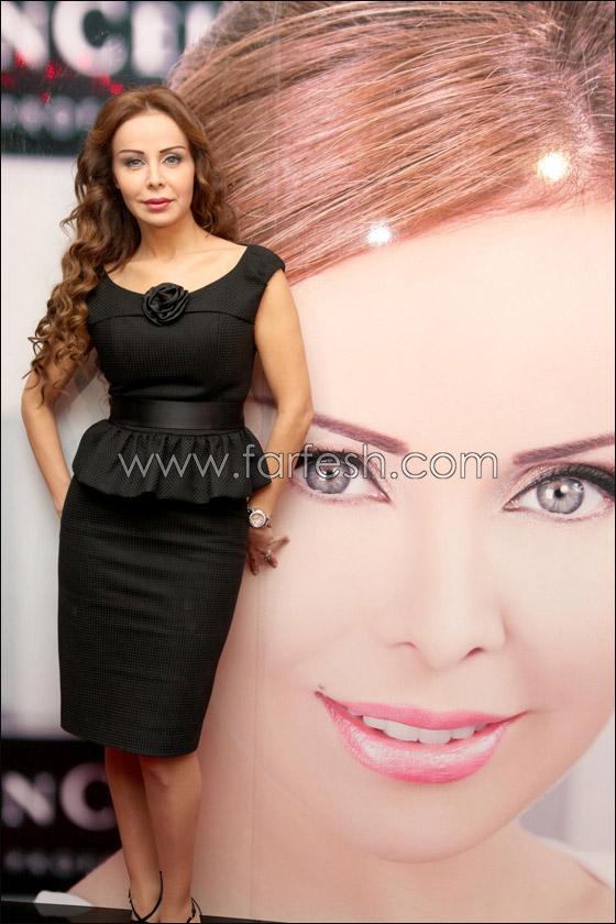 e785b7785535b صورة رقم 12 - رولا سعد