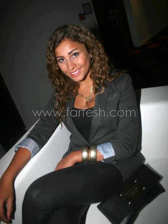 سجن دينا الشربيني بعد اعترافها بتعاطي المخدّرات صورة رقم 2