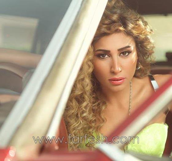 سجن دينا الشربيني بعد اعترافها بتعاطي المخدّرات صورة رقم 3
