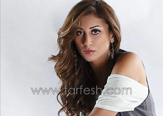 سجن دينا الشربيني بعد اعترافها بتعاطي المخدّرات صورة رقم 5
