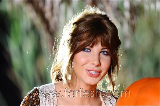صورة رقم 23 - شاهدوا.. أول صور حقيقة لابنة هيفا وهبي في حفل خطوبتها
