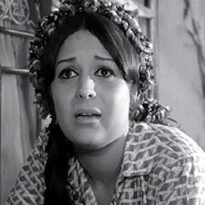 FARFESHplus | فرفش بلس - تعرفوا على حياة الممثلة المصرية والراقصة الشرقية  زيزي مصطفى!
