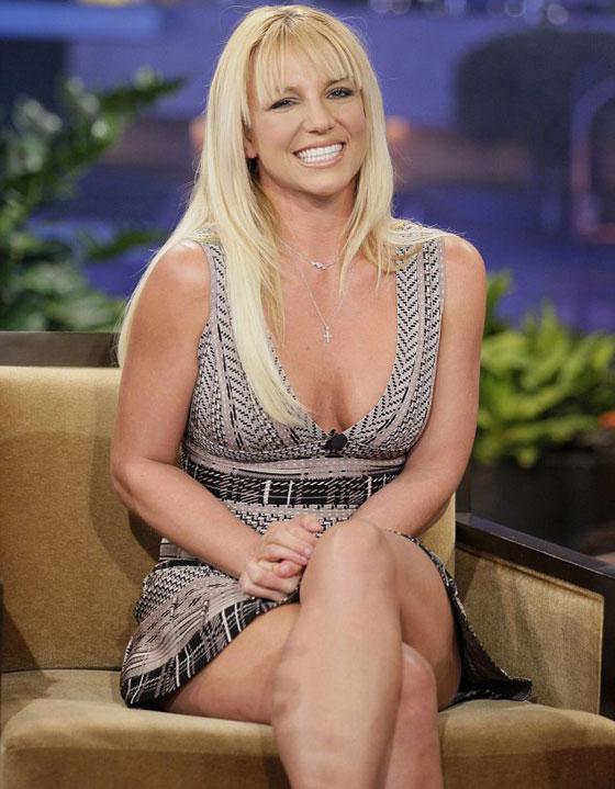 Britney Spears   بريتني سبيرز
