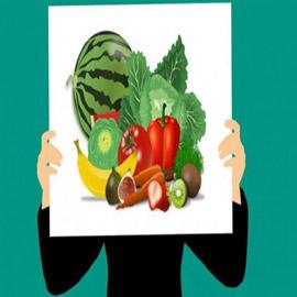 5 أطعمة صحية يضرّكم الإفراط في تناولها