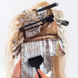 احذروا! 5 أسباب ستجعلكم تتوقفون عن استخدام صبغات الشعر