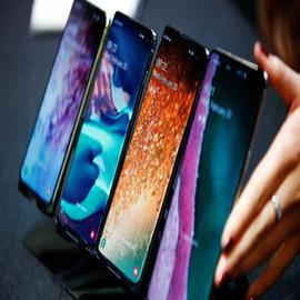 قد لا تعرفها.. 4 ميزات رائعة بهواتف سامسونغ غالاكسي