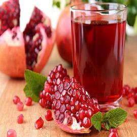 هذا العصير.. دواء سحري لأمراض القلب