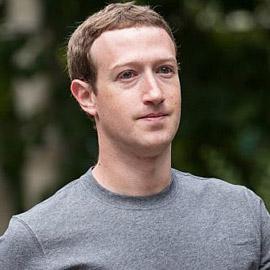 بعد اختراق نصف مليار مشترك.. تسريب رقم هاتف مؤسس فيسبوك