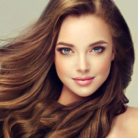 10 أطعمة مفيدة لجمال وصحّة الشعر
