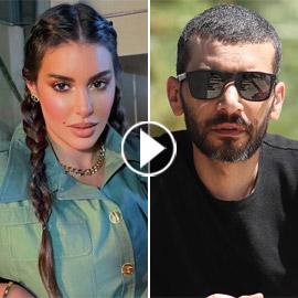 فيديو: ممثل أردني يعترف: أعشق ياسمين صبري لدرجة الهوس وأسميت مسلسلي  ..