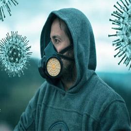 جرس إنذار لمصابي فيروس كورونا.. دراسة تحذر من كارثة وشيكة!